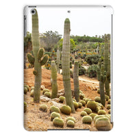 Cactus Plants Tablet Case Ipad Air Phone & Cases