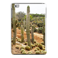 Cactus Plants Tablet Case Ipad Mini 2 3 Phone & Cases