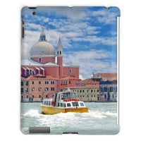 Coast Of Venize Tablet Case Ipad 2 3 4 Phone & Cases