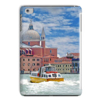 Coast Of Venize Tablet Case Ipad Mini 2 3 Phone & Cases