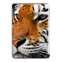 Cute Close-Up Picture Tiger Tablet Case Ipad Mini 4 Phone & Cases