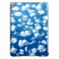 Cyclone In The Clouds Tablet Case Ipad Air Phone & Cases