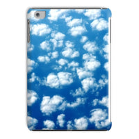 Cyclone In The Clouds Tablet Case Ipad Mini 4 Phone & Cases