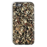 Dead Laves On Ground Autumn Phone Case Iphone 6S Plus / Tough Gloss & Tablet Cases