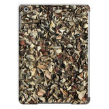 Dead Laves On Ground Autumn Tablet Case Ipad Air Phone & Cases
