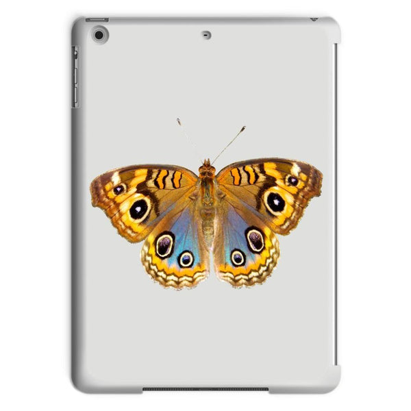 Eight Eyes Butterfly Tablet Case Ipad Air Phone & Cases