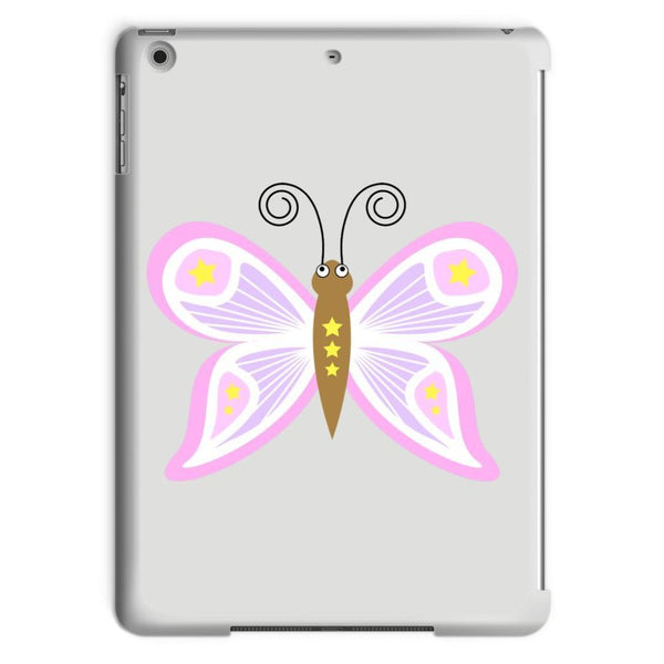 Fantasy Butterfly Tablet Case Ipad Air Phone & Cases