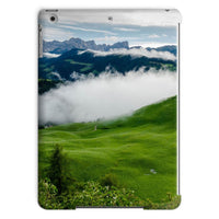 Full Green Mountain Tablet Case Ipad Air Phone & Cases