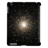 Galaxy Surrounded With Stars Tablet Case Ipad 2 3 4 Phone & Cases
