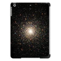 Galaxy Surrounded With Stars Tablet Case Ipad Air 2 Phone & Cases
