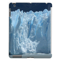Giant Glacier Tablet Case Ipad 2 3 4 Phone & Cases