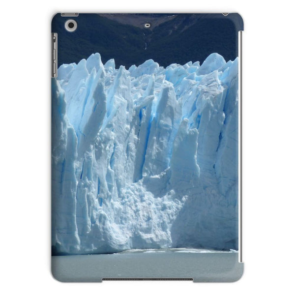 Giant Glacier Tablet Case Ipad Air Phone & Cases