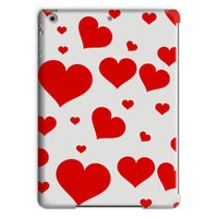 4ea2087fa5 Heart Love Pattern Tablet Case Ipad Air 2 Phone & Cases
