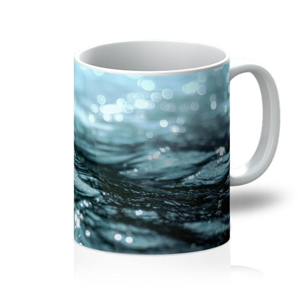 Mug 11Oz Homeware