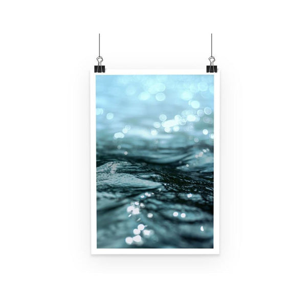 Poster A3 Wall Decor