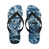 Raining Flip Flops For Men/women (040)