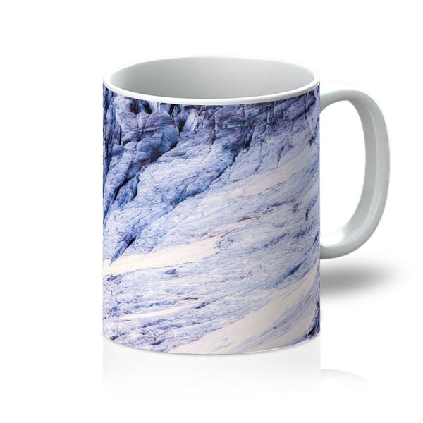 Rocky Mountain Slop Mug 11Oz Homeware