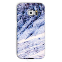 Rocky Mountain Slop Phone Case Galaxy S6 Edge / Snap Gloss & Tablet Cases