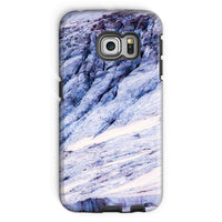 Rocky Mountain Slop Phone Case Galaxy S6 Edge / Tough Gloss & Tablet Cases