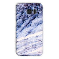 Rocky Mountain Slop Phone Case Galaxy S6 / Snap Gloss & Tablet Cases