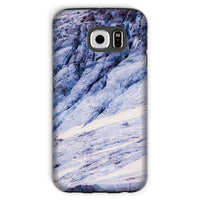 Rocky Mountain Slop Phone Case Galaxy S6 / Tough Gloss & Tablet Cases
