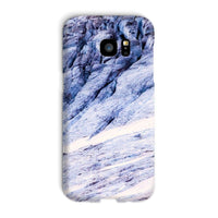 Rocky Mountain Slop Phone Case Galaxy S7 Edge / Snap Gloss & Tablet Cases
