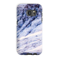 Rocky Mountain Slop Phone Case Galaxy S7 Edge / Tough Gloss & Tablet Cases