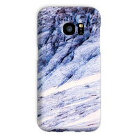 Rocky Mountain Slop Phone Case Galaxy S7 / Snap Gloss & Tablet Cases