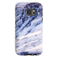 Rocky Mountain Slop Phone Case Galaxy S7 / Tough Gloss & Tablet Cases
