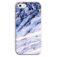 Rocky Mountain Slop Phone Case Iphone 5/5S / Snap Gloss & Tablet Cases