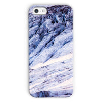 Rocky Mountain Slop Phone Case Iphone 5C / Snap Gloss & Tablet Cases