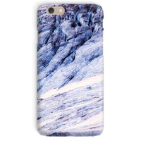 Rocky Mountain Slop Phone Case Iphone 6 / Snap Gloss & Tablet Cases