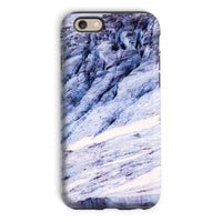 Rocky Mountain Slop Phone Case Iphone 6 / Tough Gloss & Tablet Cases