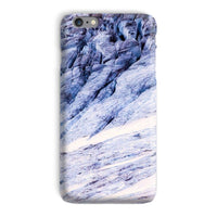 Rocky Mountain Slop Phone Case Iphone 6S Plus / Snap Gloss & Tablet Cases