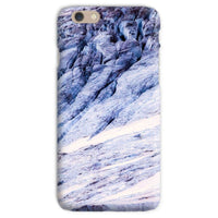 Rocky Mountain Slop Phone Case Iphone 6S / Snap Gloss & Tablet Cases