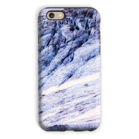 Rocky Mountain Slop Phone Case Iphone 6S / Tough Gloss & Tablet Cases
