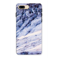 Rocky Mountain Slop Phone Case Iphone 7 Plus / Tough Gloss & Tablet Cases