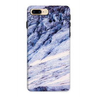 Rocky Mountain Slop Phone Case Iphone 8 Plus / Tough Gloss & Tablet Cases