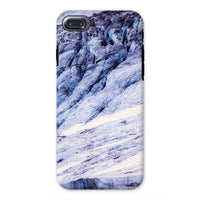 Rocky Mountain Slop Phone Case Iphone 8 / Tough Gloss & Tablet Cases