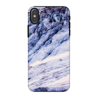 Rocky Mountain Slop Phone Case Iphone X / Tough Gloss & Tablet Cases