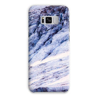 Rocky Mountain Slop Phone Case Samsung S8 Plus / Snap Gloss & Tablet Cases