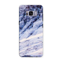 Rocky Mountain Slop Phone Case Samsung S8 Plus / Tough Gloss & Tablet Cases