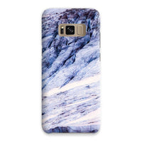 Rocky Mountain Slop Phone Case Samsung S8 / Snap Gloss & Tablet Cases