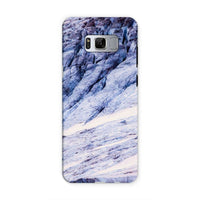 Rocky Mountain Slop Phone Case Samsung S8 / Tough Gloss & Tablet Cases