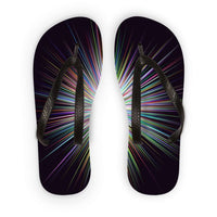 Shine Sunshine Design Flip Flops S Accessories