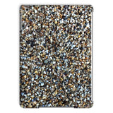 Small Stones Pattern Tablet Case Ipad Air Phone & Cases