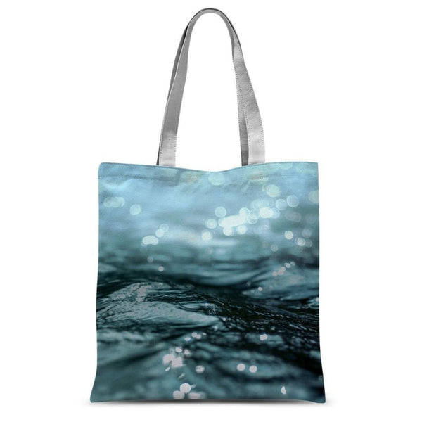 Sublimation Tote Bag 15X16.5 Accessories