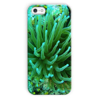 Underwater Coral Reef Phone Case Iphone 5C / Snap Gloss & Tablet Cases