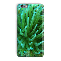 Underwater Coral Reef Phone Case Iphone 6 Plus / Snap Gloss & Tablet Cases