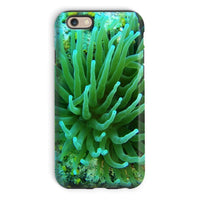 Underwater Coral Reef Phone Case Iphone 6 / Tough Gloss & Tablet Cases